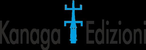 kanaga logo