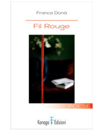 rouge550710ok (1)