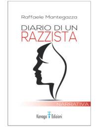diario di un razzista_kanaga edizioni