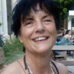 avatar for Sylvia Zanotto